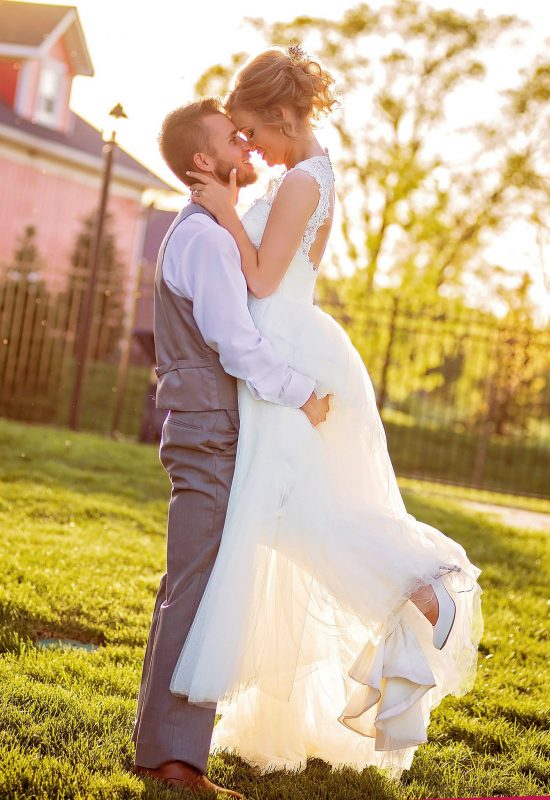 kailey and gunnar lovekamp nicole bissey photography